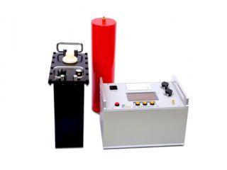 VLF AC Hipot Test Set 50kV