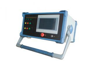 RCCB Residual Current Circuit Breaker Tester