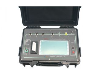 MOA Analyzer (500kV)