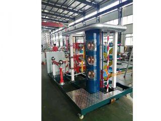 Impulse Voltage Test System