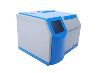 Automatic Oil Dielectric Loss Tester