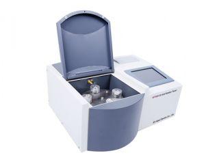 Automatic Acid Number Tester ( ASTM D974)