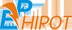 Ephipot