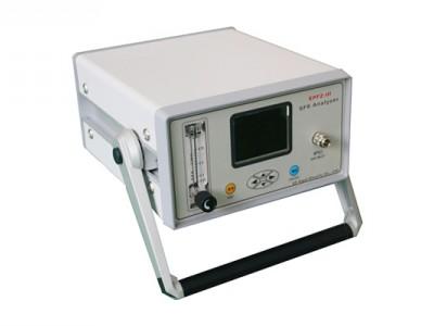 SF6 Gas Analyzer (3-In-1)