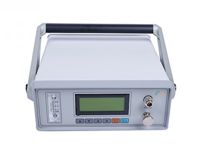 SF6 Concentration (Purity) Tester