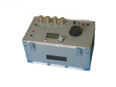 Primary Current Injection Tester (1000A)